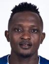 Jeannot Esua