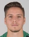 Milan Tucic