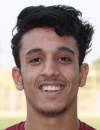 Bassam Walid
