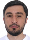 Anzur Sadirov