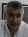 Mehmet Altiparmak