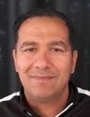 Abdelhak Alaimi