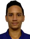 Luiz Otavio