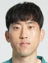 In-jae Lee