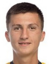 Yevgeniy Terzi