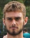 Luca Denk