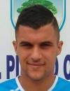 Riccardo Della Quercia