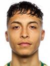 Carlos Anguiano