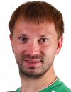 Ilya Gultyaev