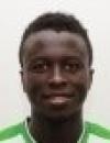 Amadu Turé