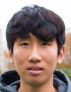 Hunu Jeong