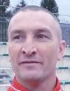 Mihael Bukovec