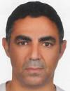 Mustafa Ozer