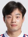Hyeon-hong Min