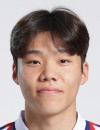 Jae-hyeon Mo
