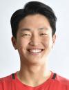 Jeong-chan Lee
