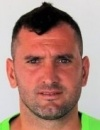 Stefan Cojocaru