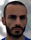 Alessio Lo Nigro
