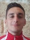 Mattia Bisceglia