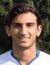 Alessandro Baggi