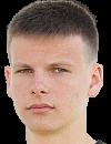 Evgeni Zaboronko