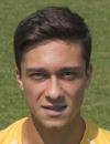 Lorenzo Botturi