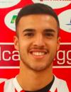 Alessio Beu