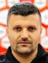 Fedja Dudic