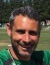 Matteo Di Marzio