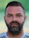 Volker Grimminger