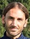 Francesco Parravicini