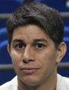 Dario Conca