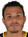 Sammy Ochoa