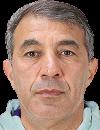 Rashid Rakhimov