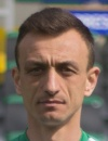 Alexandru Onica