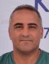 Mehmet Metin Kocaaslan