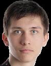 Petr Zgurskiy