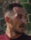 Mario Mestrovic