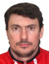 Roman Titov
