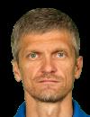 Sergey Lapshin