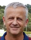 Ibrahim Neskic