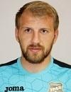 Nikolay Zabolotnyi