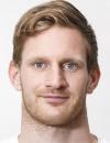 Florian Zellhofer