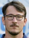 Sven Loscheider