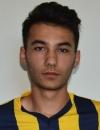 Oguzhan Orhan