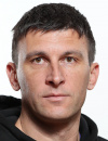 Sergej Jakirovic