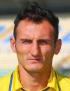 Emilio Dierna