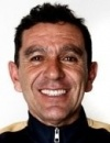 David Patino