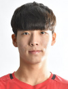 Min-yeol Choo