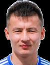 Nurlybek Ayazbaev